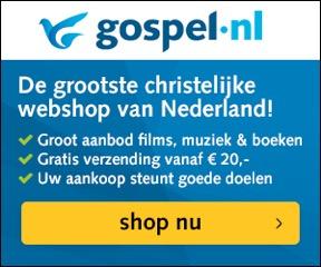 Gospel.nl
